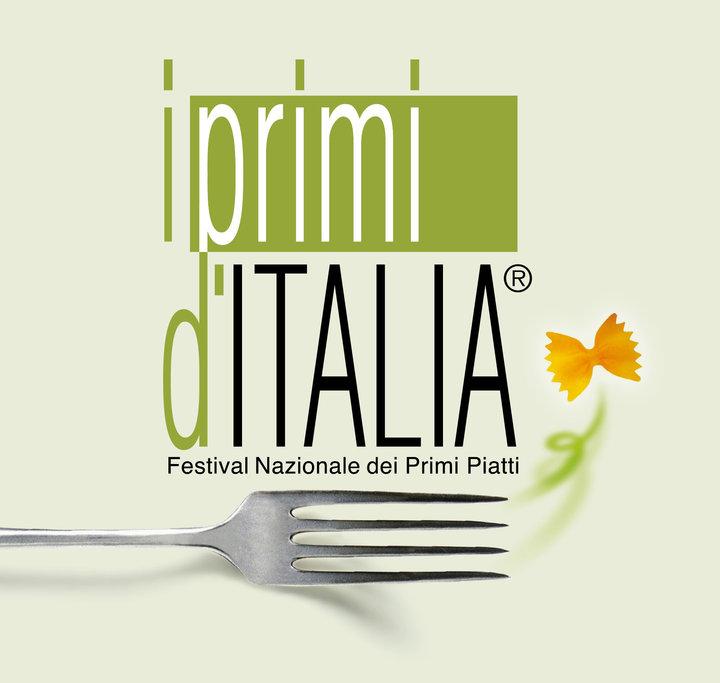 Italy vacation Agriturismo Farm Vacation House & Motorhome , Toscana , garda , Napoli Amalfi, Tuscany & Umbria ,