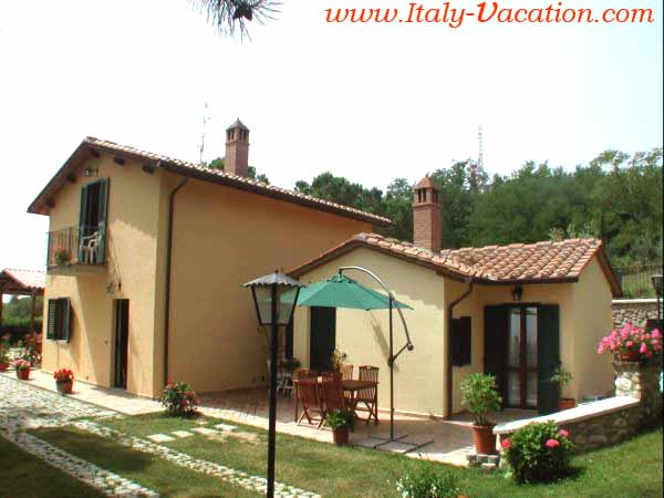 Italy vacation Alba farmhouse  Agriturismo Farm Vacation House & Motorhome , Toscana, Tuscany & Umbria
