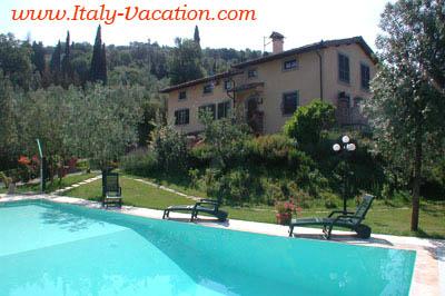 Italy vacation Olivo house  Agriturismo Farm Vacation House & Motorhome , Az. IL Querciollo , Toscana , garda , Napoli Amalfi, Tuscany & Umbria