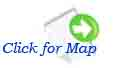 map By Yahoo & Google