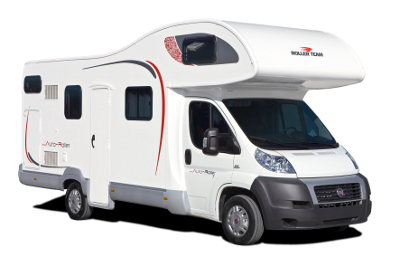 Motorhome Italy Best Vacation - Autoroller 7  Rv camper Rome , Motorhome your best freedom vacation to Italy