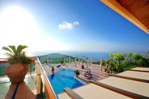Luxury Italy vacation Agriturismo Farm Vacation   Napoli Amalfi, Tuscany & Umbria ,
