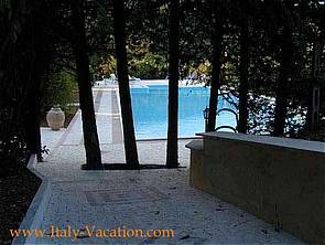 Best real estate Bid  Imobiliare Toscana e Umbria - Country House