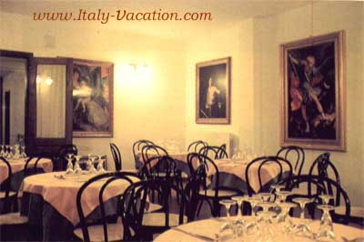 Real_Estate_Italy_Vacation_Toscana&Umbria