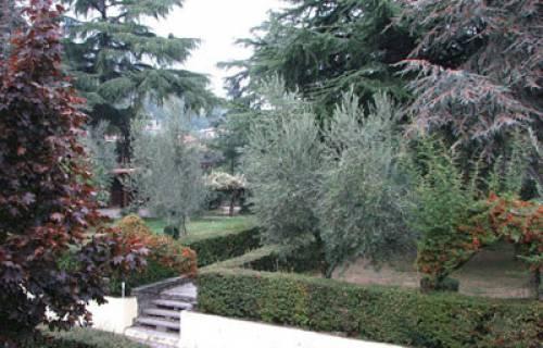 Italy Vacation Garda Holiday Residence Park Manerba Salo