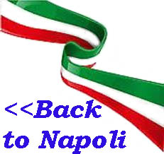 Italy-Vacation-Gulia_House_back_to_Napoli