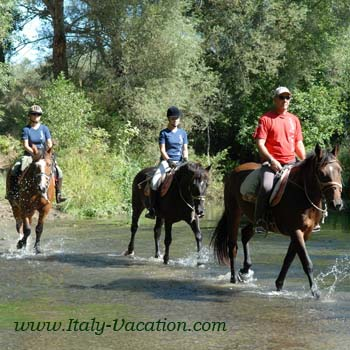 Italy-Vacation-Morasani B&B Agriturismo farmhouse  – Parco Cilento