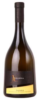 Agriturismo Le Garda  Best Unique Wine Rosso  Garda