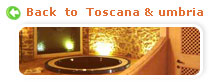 to Toscana & Umbria  Italy Vaction farmhouse,  agriturismo
