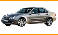 Italy  Best Vacation -  Rent A Car  Mercedes c Best Offer   Guranteed