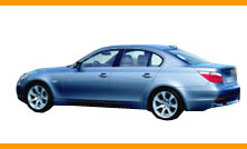 Italy  Best Vacation -  Rent A Car . BMW 520  Best Offer   Guranteed