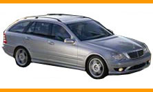 Italy  Best Vacation -  Rent A Car   MB Best Offer   Guranteed