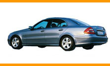 Italy  Best Vacation -  Rent A Car mercedes e class  Best Offer   Guranteed