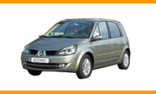 Italy  Best Vacation -  Rent A Car . Renault  Best Offer   Guranteed