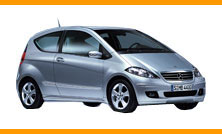 Italy  Best Vacation -  Rent A Car . Mercedes  Best Offer   Guranteed