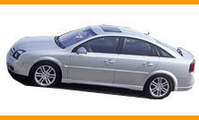 Italy  Best Vacation -  Rent A Car. Opel vectra  Best Offer   Guranteed
