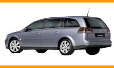 Italy  Best Vacation -  Rent A Car   opel Vectra  Best Offer   Guranteed