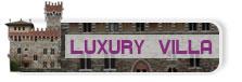 Italy luxry Villa House   vacation Agriturismo Farm Vacation , Motorhome , Toscana , garda , Napoli Amalfi, Tuscany & Umbria ,